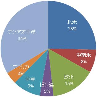 genyu-zu5-2