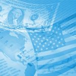 米国の利上げシナリオでどの銘柄を選択すべきか