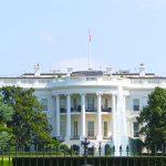 米国大統領選よりも議会選の結果に注目?