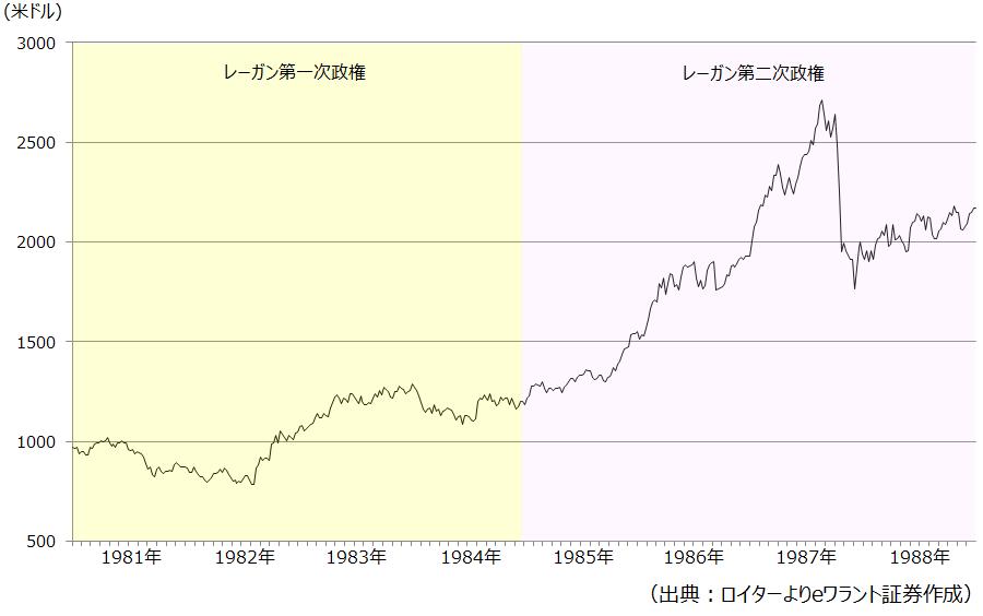 20161207-1