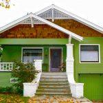 今週は米国の住宅販売件数に注目!