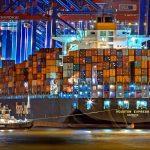 米国発貿易戦争?その行方について