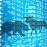 プット・コールレシオの低下と取引戦略