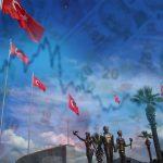 【値動きで稼ぐ?】トルコ貿易収支(4月)【キャリーで稼ぐ?】