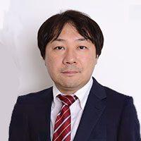 坂本 慎太郎