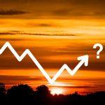 日経平均急落後の反発はどれほど期待できるのか?