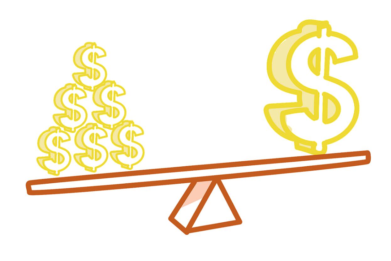 ビット コイン レバレッジ トラッカー SBI証券「ビットコインレバレッジトラッカー」を購入!FXと同様